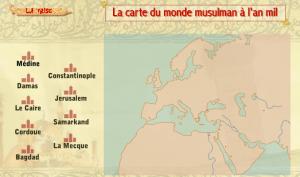cartes-monde-musulman