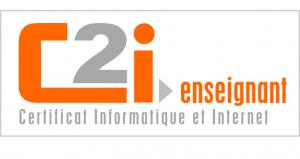 Certificat informatique et internet niveau 2 « enseignant » (C2i2e)