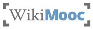 WikiMooc (CC-BY-SA)