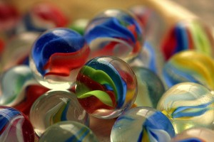 marbles-liens