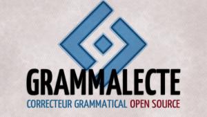 Grammalecte (image © Dicollecte Olivier R.)